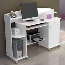 Small Computer Desk Ideas Awesome Small Computer Desk Ideas Simple Interior Design Style