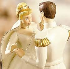 cinderella wedding cake topper cinderella s disney wedding day cake topper lenox wedding