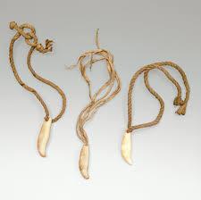pendants as breast ornaments ei national museum of australia
