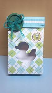 baby shower favors u2013 the cutting cafe design team project the