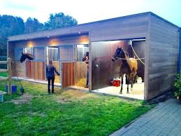 Barn Designs For Horses Horse Stable Design Plans Uk Modern Horse Stable Designs 10 Modern
