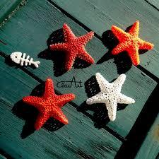 25 best 3doodler creation ideas 3d pen starfishes and a fish bone clarart creations u0026 ideas