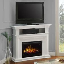 Sales On Electric Fireplaces by Electric Fireplace Entertainment Center Tv Stands U0026 Media Consoles