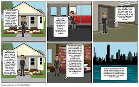 is light a form of energy different forms of energy kieran crawford storyboard