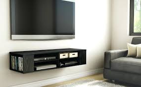 Floating Cabinets Kitchen Vinyl Record Storage Containers 25 Best Ideas About Floating Tv