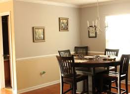 painting ideas for dining room dining room compact best dining room paint color ideas with