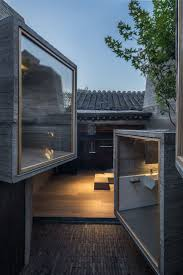 10599 best archi and design images on pinterest architecture