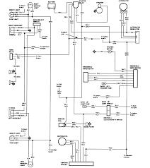 ford ignition switch wiring diagram carlplant