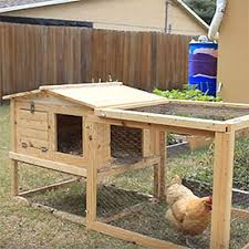 39 diy chicken coop plans with free printable pdfs to download