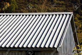 decor u0026 tips grey corrugated metal roofing and corrugated steel