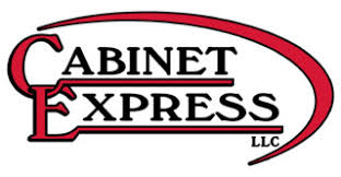 Cabinet Express Gallatin Tn Cabinet Express Gallatin Tn Us 37066