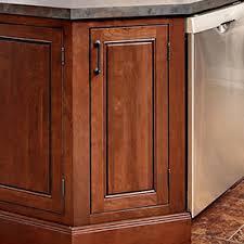 specialty u0026 accessory cabinets cliqstudios