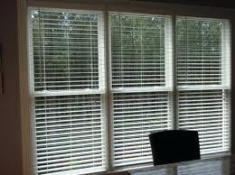 window shutters interior home depot home depot canada interior window shutters exterior gorgeous decor