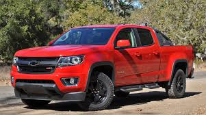 new juke for sale kirkland chevy colorado diesel for sale 2018 2019 car release and reviews