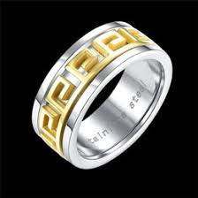 Gold Wedding Rings For Men by Discount Gold Wedding Rings For Men Prices 2017 Gold Wedding