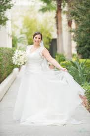 orlando wedding dresses knowles wedding chapel wedding orlando wedding photographer
