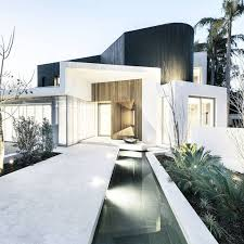 Best House Designs Images On Pinterest House Design Houses - Beautiful homes interior design