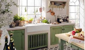 cuisine siporex realiser une cuisine en siporex decor cuisine en siporex bar de