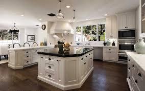 victorian kitchen ideas buddyberries com
