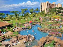 price reductions on honua kai resort one bedroom units kaanapali
