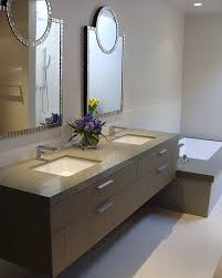 Modern Bathroom Vanities And Cabinets Adorable Modern Bathroom Sink Of Best 25 Ideas On Pinterest Home