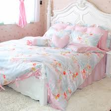 twin bedding girl twin bedding girl little duvet covers sweetgalas 6 baby sets pink