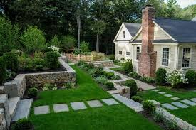 home garden design pictures 58 landscape designs ideas design trends premium psd vector