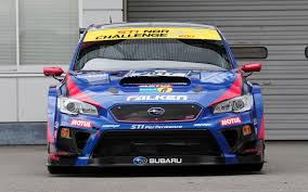 pixel race car subaru wrx sti race car 2017 wallpapers and hd images car pixel