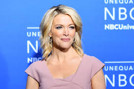 megan kellys hair styles megyn kelly sunday night on nbc review time