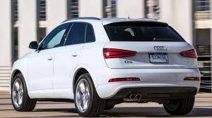 audi automobile models audi q3 2015 model cars