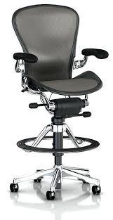 bar stool desk chair tall desk chair fabulous tall office stools tall chair super tall