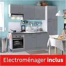 ensemble electromenager cuisine electromenager cuisine encastrable pack electromenager cuisine
