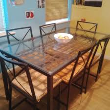 Kitchen Nook Ikea Dining Tables Breakfast Nook Ikea Hack 3 Piece Dining Table Set