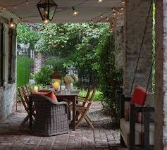 Patio Backyard Design Ideas 28 Delightful Backyard Design Ideas For Summertime Inspiration