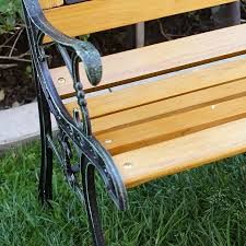 Cast Iron Bistro Table And Chairs Garden Bench Cast Aluminium Garden Furniture Sets Vintage Cast