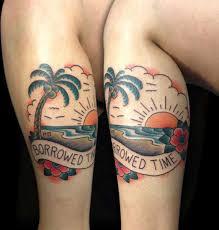 charlie studio 21 tattoo