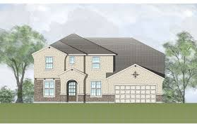 brilliant drees homes floor plans iii 123 interactive custom with