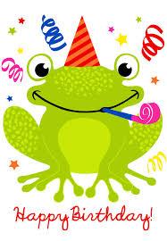 colors birthday card printouts plus printable birthday cards to
