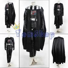 Halloween Costumes Darth Vader Buy Wholesale Halloween Costume China Halloween