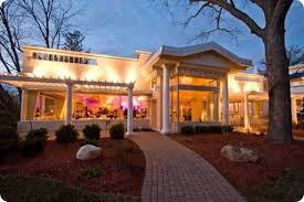 naperville wedding venues our wedding reception venue meson sabika naperville illinois