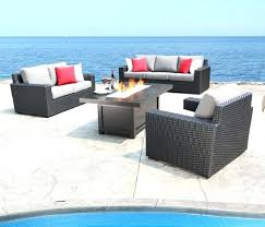 patio furniture orlando fl area exciting outdoor colonial winsome