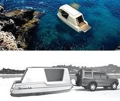 diy travel trailer interior terrapin camper casual turtle campers