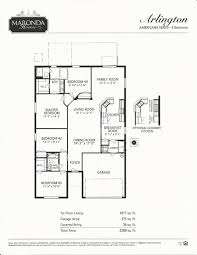 avilla islander floor plans in kissimmee fl avilla by ici homes