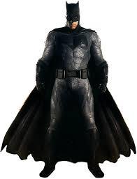 halloween background transparent justice league u0027s batman transparent background by camo flauge