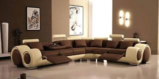 Colors For Living Room With Brown Furniture Curtain Colors For Brown Furniture Srjccs Club