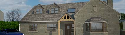 jcad architectural design chesterfield house extensions sheffield
