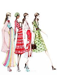 21 best ファッションアイデア images on pinterest