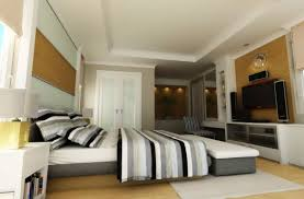 agreeable interior design in master bedroom model new at bathroom