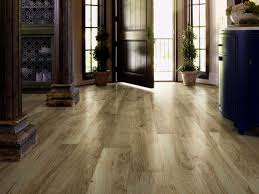 floor and decor clearwater floor and decor clearwater agrimarques com