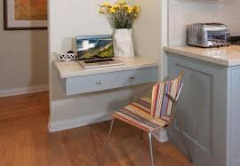 Decorating Ideas For Small Office Space 15 Space Saving Ideas For Small Home Office Designs